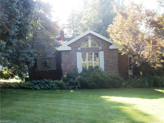 7372 Chillicothe Rd, Mentor, OH - USA (photo 1)