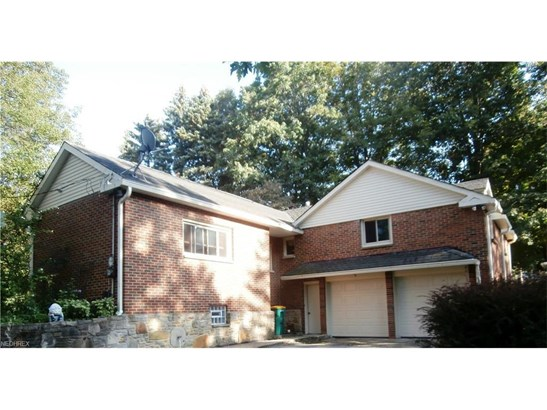 7372 Chillicothe Rd, Mentor, OH - USA (photo 2)