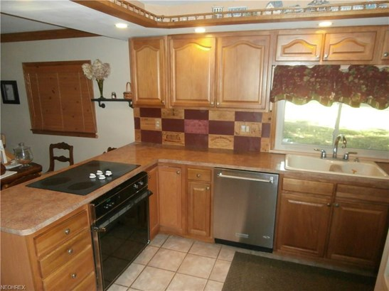 7372 Chillicothe Rd, Mentor, OH - USA (photo 3)