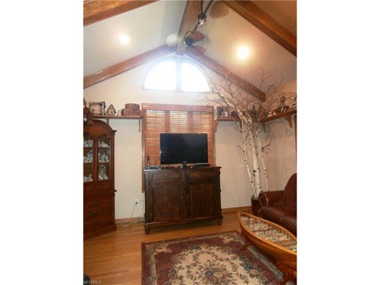 7372 Chillicothe Rd, Mentor, OH - USA (photo 4)