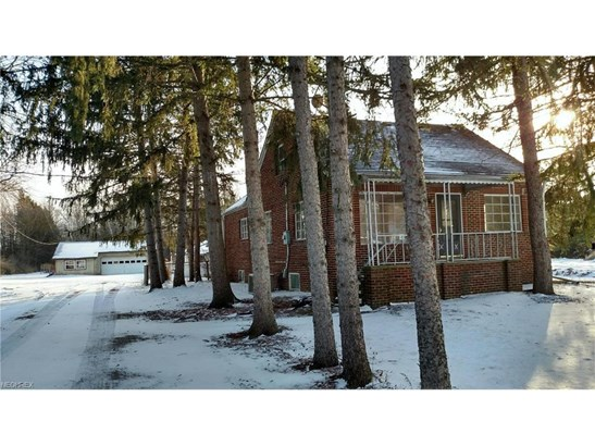 27251 Cook Rd, Olmsted Falls, OH - USA (photo 1)