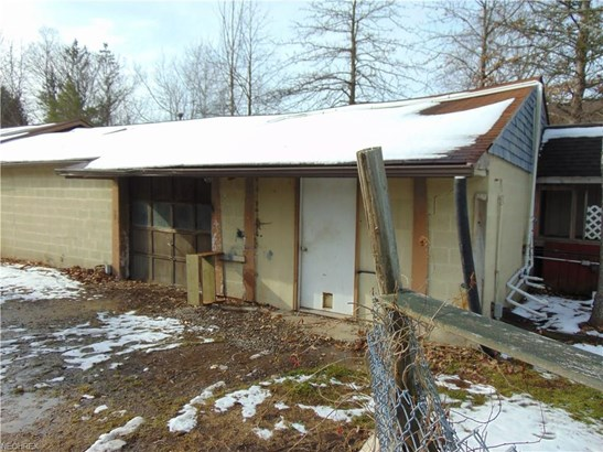 27251 Cook Rd, Olmsted Falls, OH - USA (photo 3)