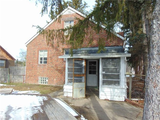 27251 Cook Rd, Olmsted Falls, OH - USA (photo 5)
