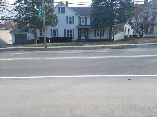 43 West Main Street, Macedon, NY - USA (photo 2)