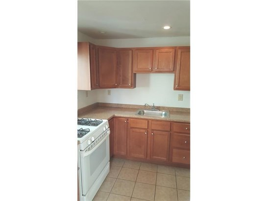 321 Monongahela Ave, Glassport, PA - USA (photo 3)