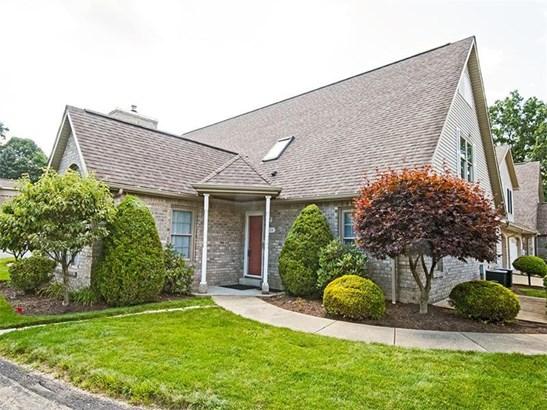 1014 Waterford Ct West, Strabane, PA - USA (photo 1)