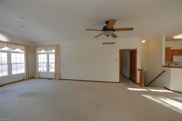 4805 Township Road 366 273, Millersburg, OH - USA (photo 5)
