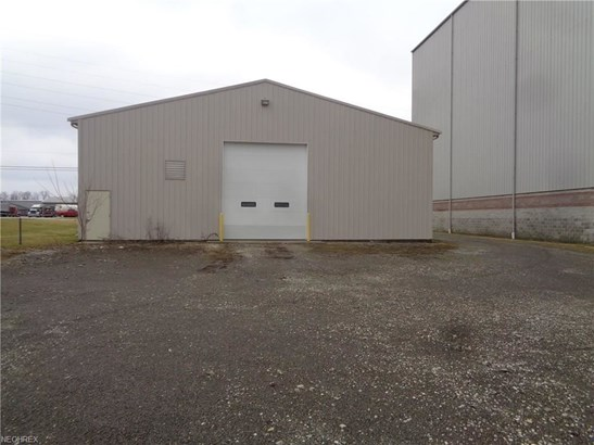 11182 Industrial Nw, Bolivar, OH - USA (photo 3)