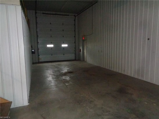 11182 Industrial Nw, Bolivar, OH - USA (photo 4)
