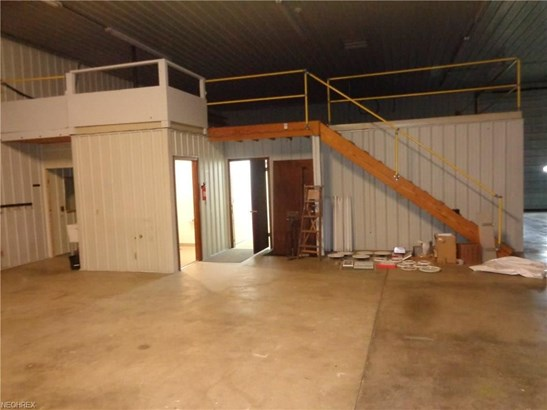 11182 Industrial Nw, Bolivar, OH - USA (photo 5)