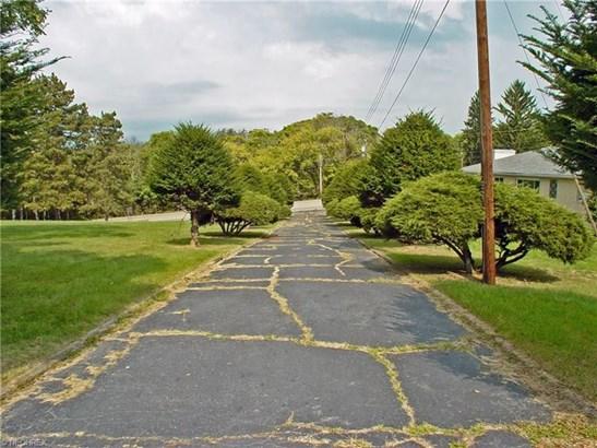 1480 Cove Rd, Weirton, WV - USA (photo 4)