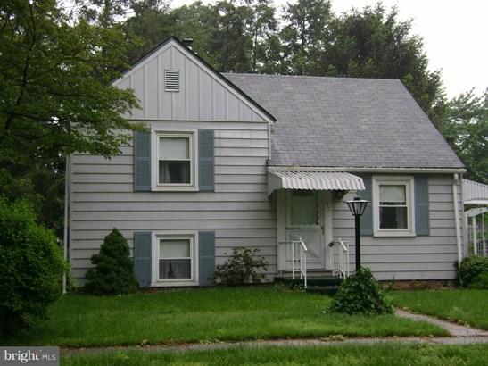 743 Elm Ter, York, PA - USA (photo 1)