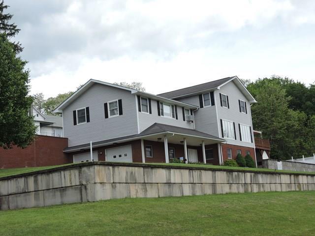 112 East St, Wyalusing, PA - USA (photo 2)