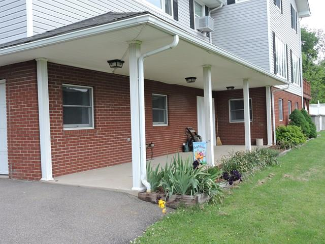 112 East St, Wyalusing, PA - USA (photo 4)