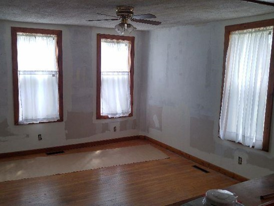 4996 Ellicott Rd, Fredonia, NY - USA (photo 4)