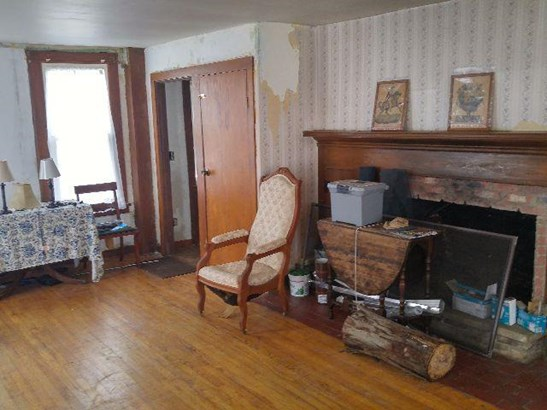 4996 Ellicott Rd, Fredonia, NY - USA (photo 5)
