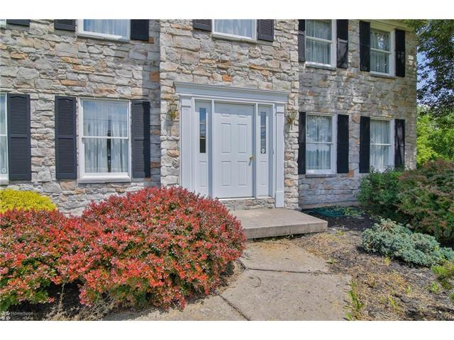 325 Walnut Street, Bath, PA - USA (photo 5)