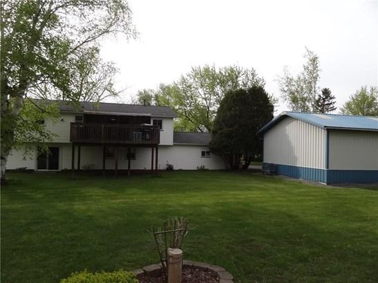 868 Wheatland Center Road, Scottsville, NY - USA (photo 3)