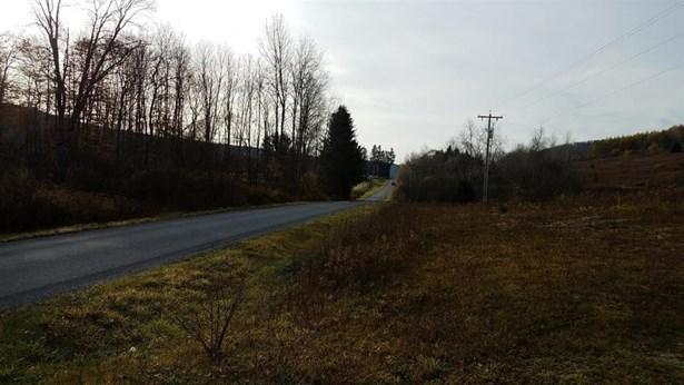 551 Union Valley Road, Lincklaen, NY - USA (photo 5)