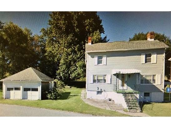 102 Cambruzzi Hill, Hempfield, PA - USA (photo 1)