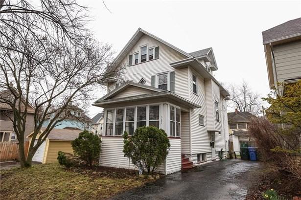 567 Linden Street, Rochester, NY - USA (photo 1)
