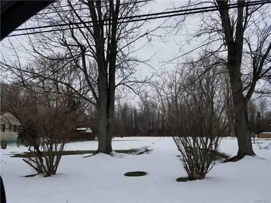 1405 North French Road, Amherst, NY - USA (photo 1)