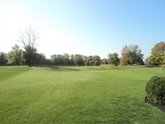 8423 Meadowmoore Place, Pickerington, OH - USA (photo 4)