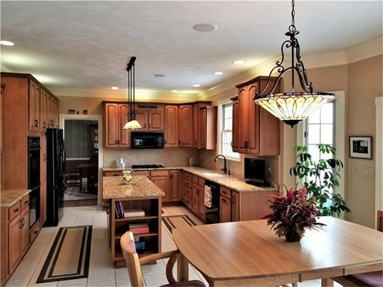 435 Glenmeade Road, Hempfield, PA - USA (photo 4)