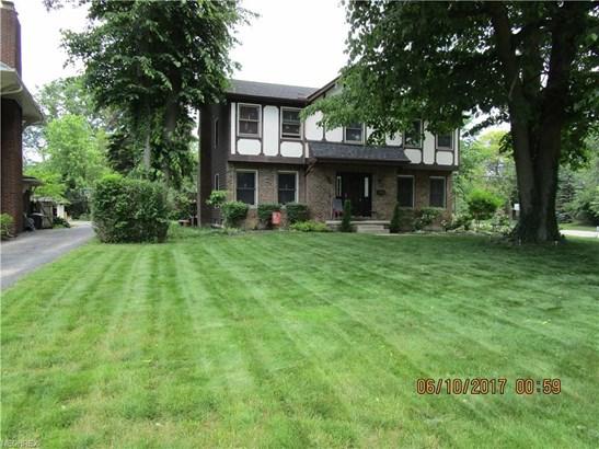 3793 Claridge Oval, University Heights, OH - USA (photo 2)