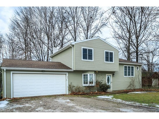24 Leffingwell Dr, Orwell, OH - USA (photo 1)