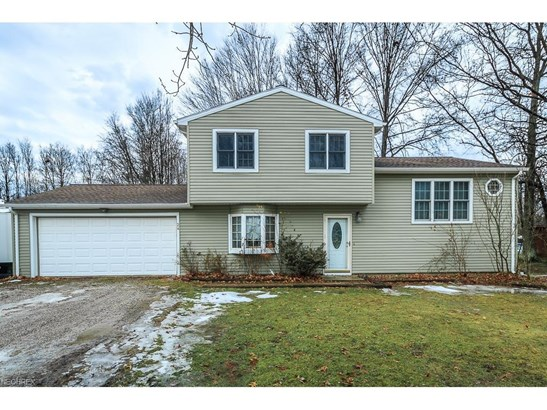 24 Leffingwell Dr, Orwell, OH - USA (photo 2)