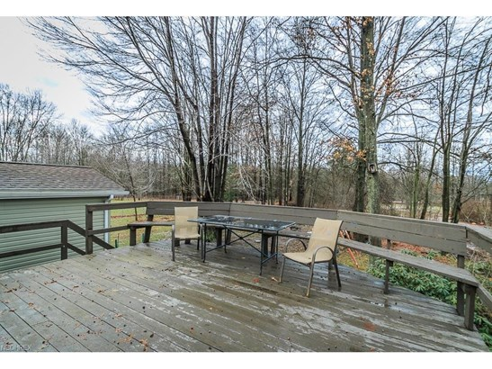 24 Leffingwell Dr, Orwell, OH - USA (photo 4)