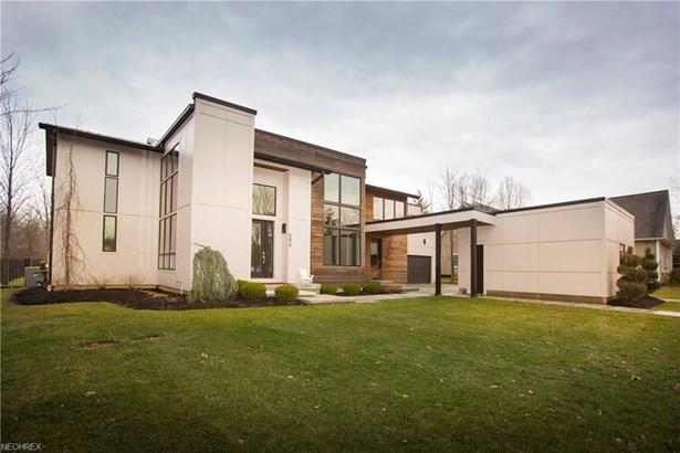 595 Lear Rd, Avon Lake, OH - USA (photo 1)