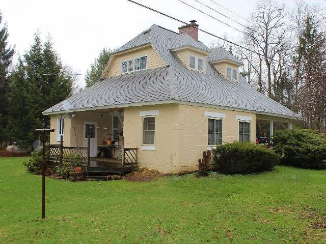5128 Ash Street, Ashville, NY - USA (photo 1)