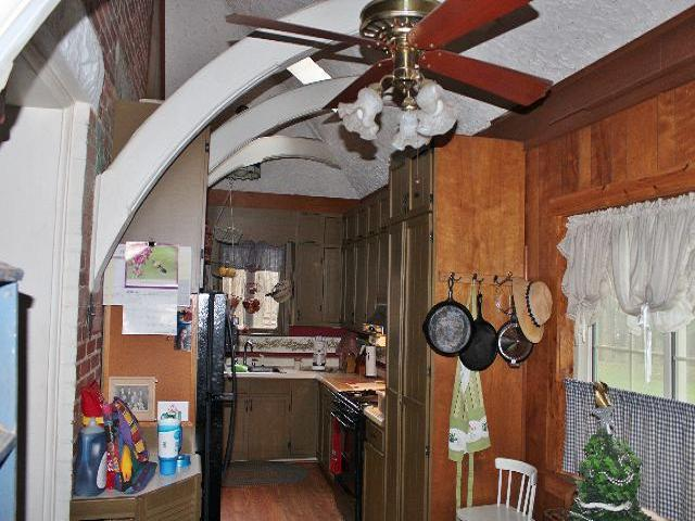 5128 Ash Street, Ashville, NY - USA (photo 4)