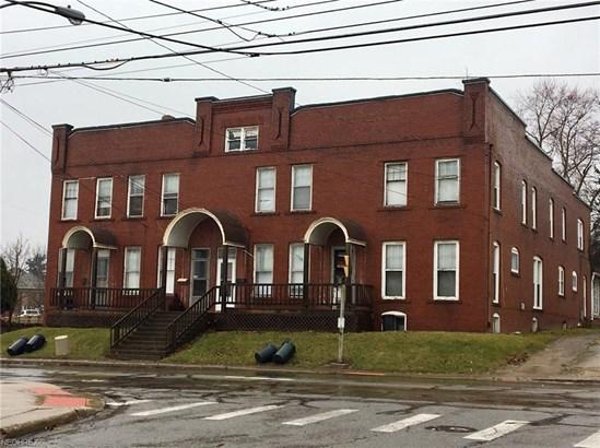 354 Cottage St, Ashland, OH - USA (photo 1)