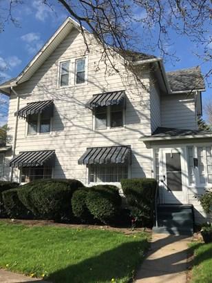 701-703 Spaulding Street, Elmira, NY - USA (photo 1)