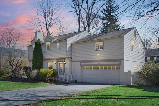 212 New England Pl, Edgeworth, PA - USA (photo 3)