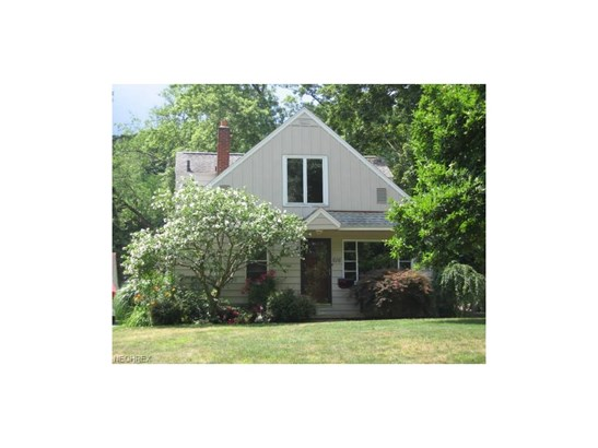 516 Letchworth Dr, Akron, OH - USA (photo 1)