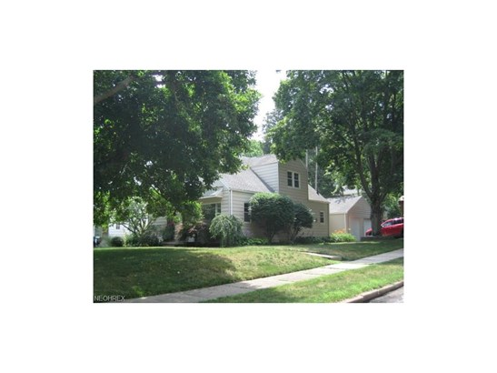 516 Letchworth Dr, Akron, OH - USA (photo 2)