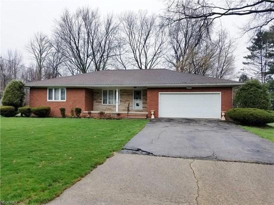 99 Kenridge Rd, Fairlawn, OH - USA (photo 1)