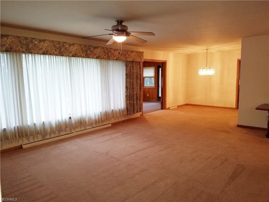 99 Kenridge Rd, Fairlawn, OH - USA (photo 2)