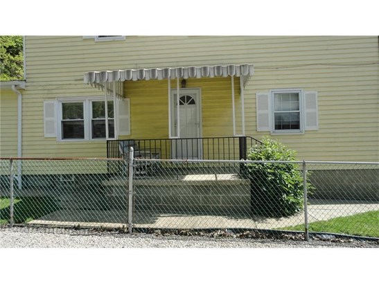 3343 Spring Garden Road, Allegheny, PA - USA (photo 1)