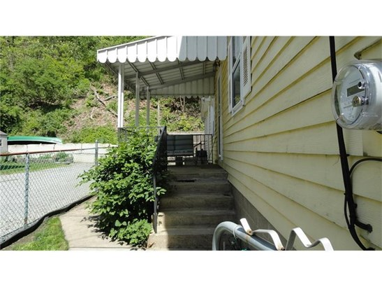 3343 Spring Garden Road, Allegheny, PA - USA (photo 2)
