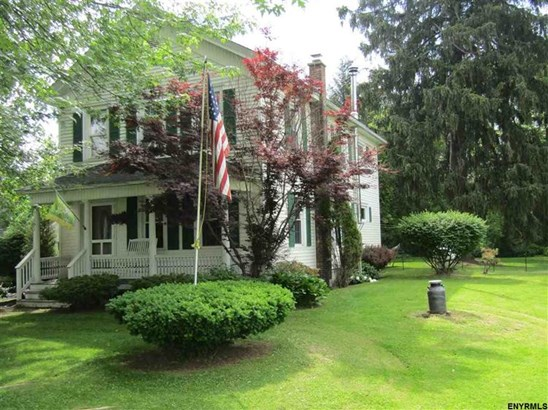 191 Main St, Schoharie, NY - USA (photo 1)