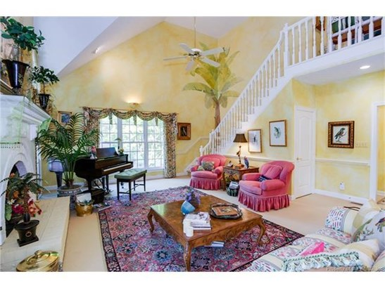 303 Chinquapin Orchard, Yorktown, VA - USA (photo 5)