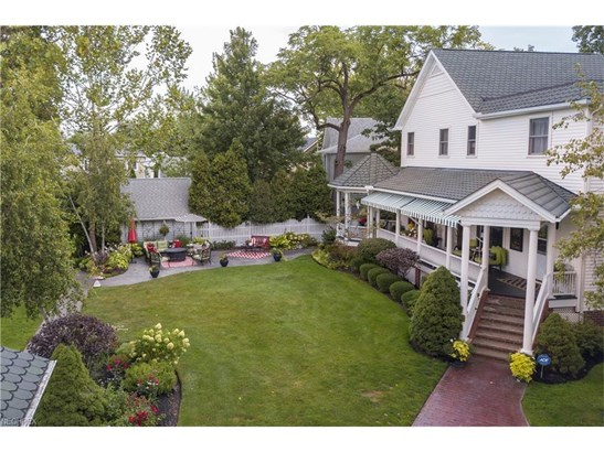 2126 Wooster Rd, Rocky River, OH - USA (photo 5)