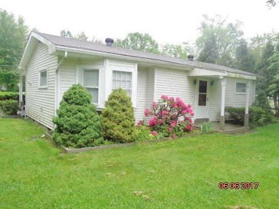 5973 Elmwood Rd., Mayville, NY - USA (photo 1)