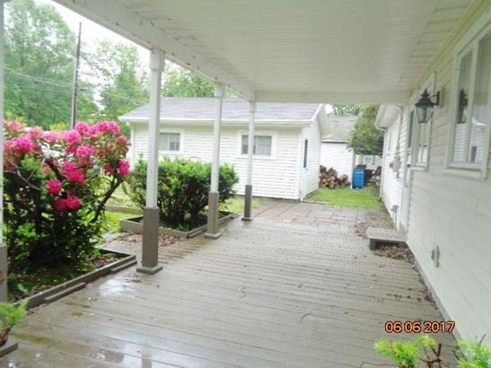 5973 Elmwood Rd., Mayville, NY - USA (photo 2)