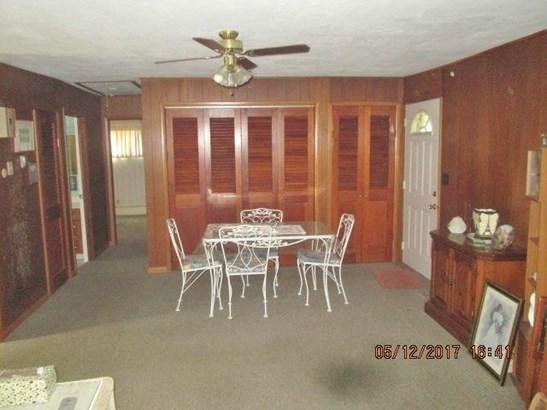 5973 Elmwood Rd., Mayville, NY - USA (photo 5)